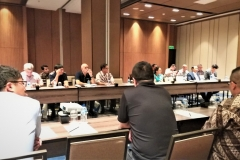 Gapkindo Friendly Dialogue 23-8-2019