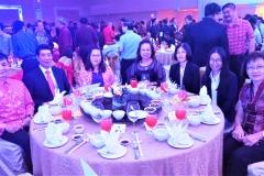 MRE Annual Dinner 4-10-2019