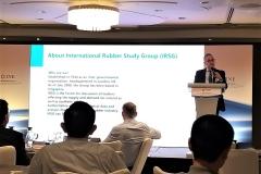 SHFE-INE TSR20 Seminar 11-10-2019