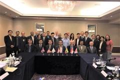 IRA Meeting 17-3-2019